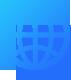 太原网站建设多语言支持