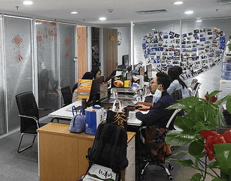 太原网站定制公司团建
