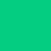 哈尔滨小程序定制开发更匹配品牌风格的UI设计